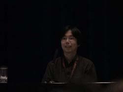 DSC00146.jpg - Opening Ceremonies