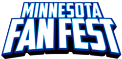 Minnesota Fan Fest 2017