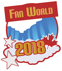 Fan World 2018