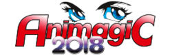 AnimagiC 2018