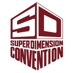 Super Dimension Convention 2018