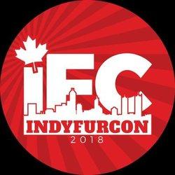 IndyFurCon 2018