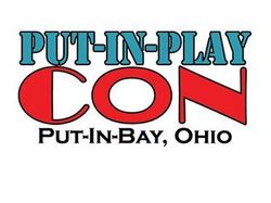 Put-In-Play Con 2018