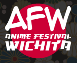Anime Festival Wichita