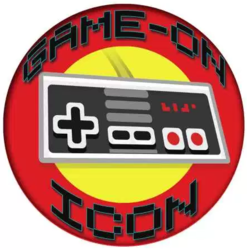 Game-On-Icon 2018