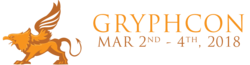Gryphcon