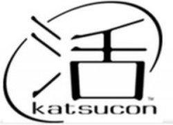 Katsucon 2007