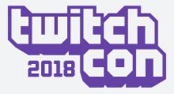 Twitchcon 2021
