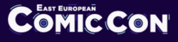 East European Comic Con 2018