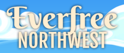 Everfree Northwest 2018