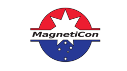 MagnetiCon 2018