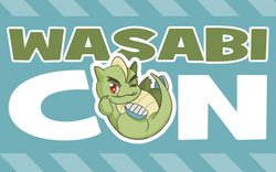 WasabiCon 2018