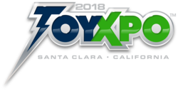ToyXpo 2018
