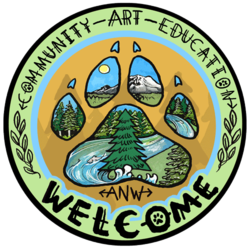 Anthro Northwest 2018