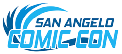 San Angelo Comic Con 2018