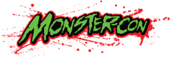 Monster-Con 2018