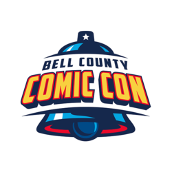 Bell County Comic Con 2018