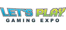 Let's Play Gaming Expo 2018