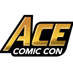 Ace Comic Con Seattle 2018