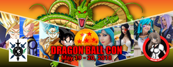 Dragon Ball Con 2018