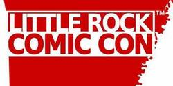 Little Rock Comic Con 2018
