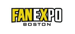 Fan Expo Boston 2021