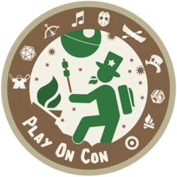 Play On Con 2018