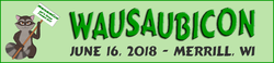 WausaubiCon 2018