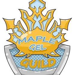Maple Gel Con