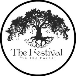 The Festival in the Forest