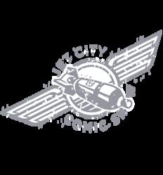 Jet City Comic Show 2018