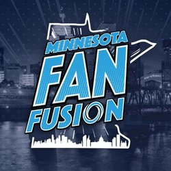 Minnesota Fan Fusion 2018