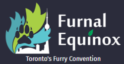 Furnal Equinox 2019