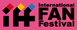 International Fan Festival Osaka 2018