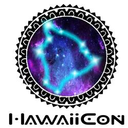 HawaiiCon 2019