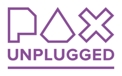 PAX Unplugged 2018