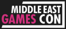 Middle East Games Con 2019