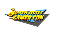 New Jersey Gamer Con 2019