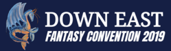 Down East Fantasy Con 2019