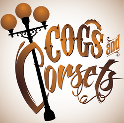 Cogs & Corsets 2019