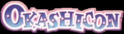 Okashicon 2020