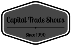 Capital Trade Shows 2019