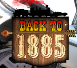 Back to 1885