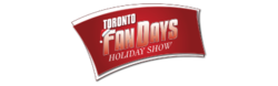 Toronto Fan Days Holiday Show 2018