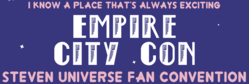 Empire City Con 2019