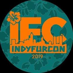 IndyFurCon 2019