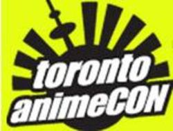Toronto Super AnimeCon 2007