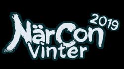 närcon vinter 2020