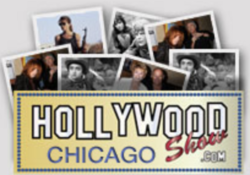 The Hollywood Show Chicago 2019