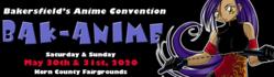 Bak-Anime 2020